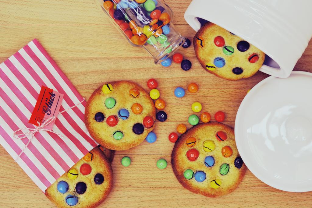 mundmcookies1