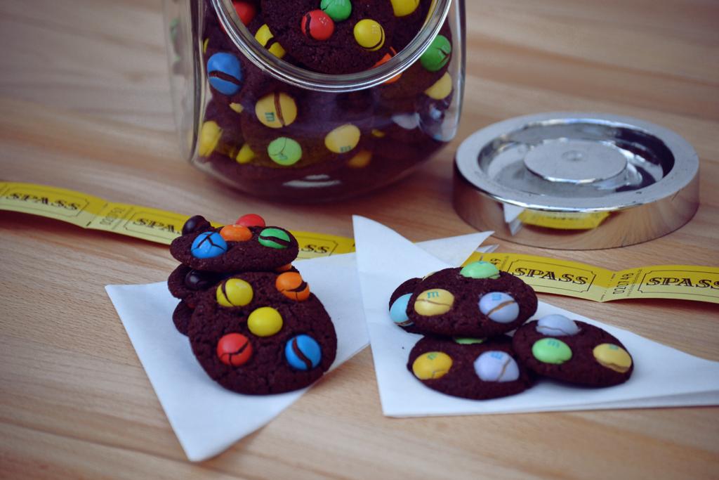 mundmcookies20