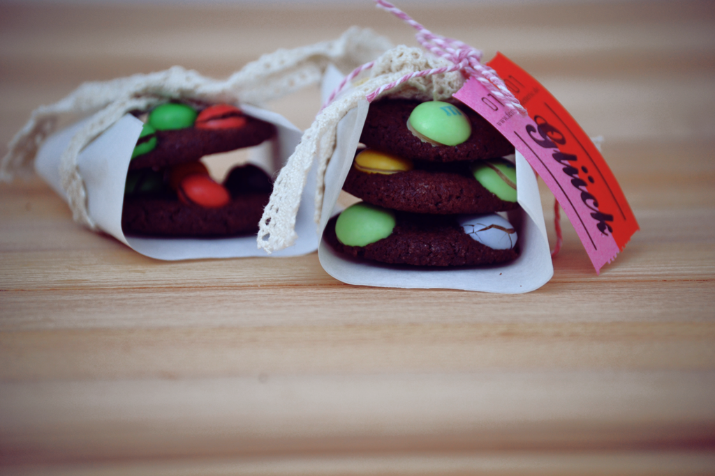 mundmcookies22