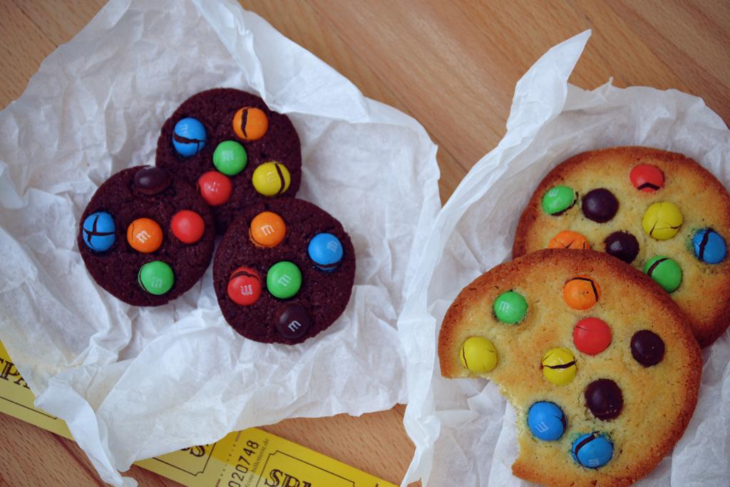 mundmcookies23