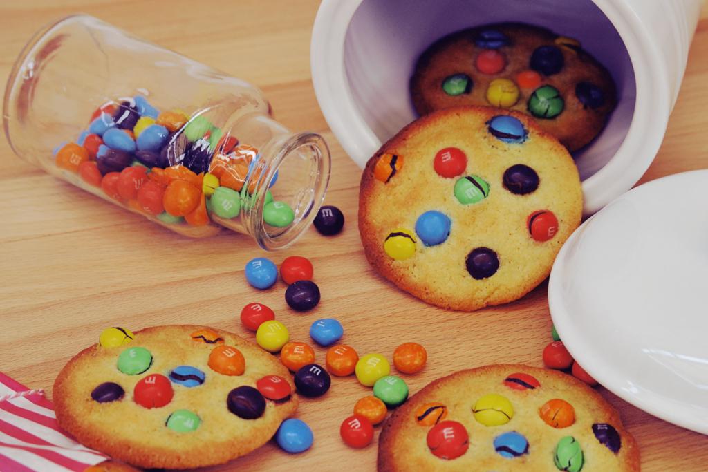 mundmcookies4