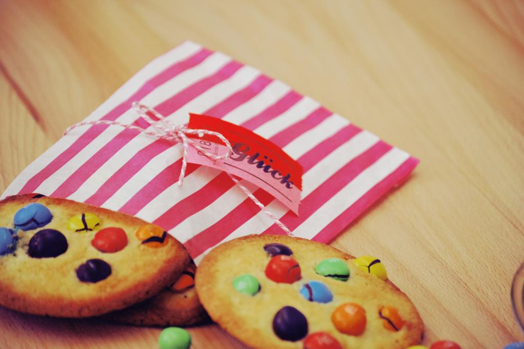 mundmcookies6