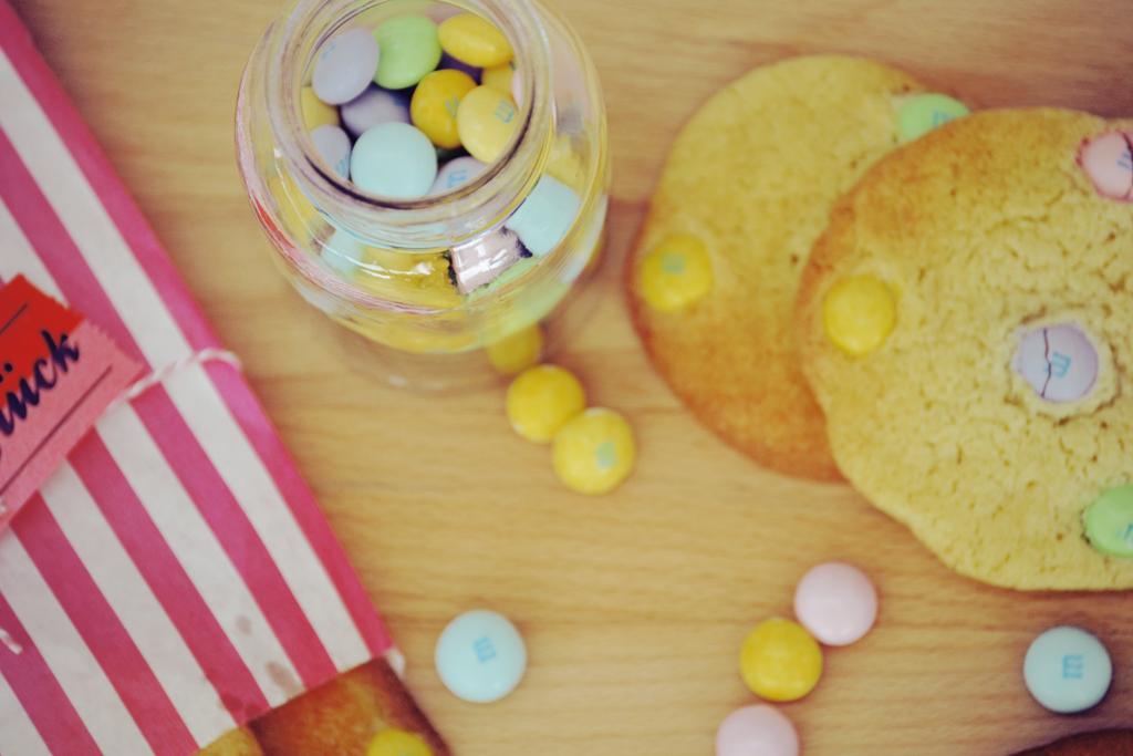 mundmcookies8
