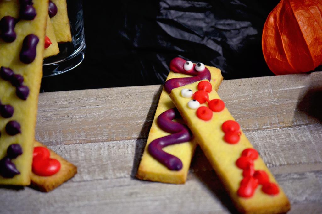 Monstercookies3
