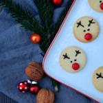 Rentiercookies