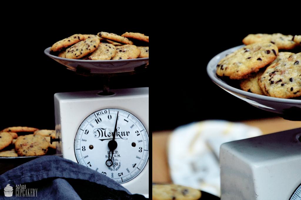 Beercookies