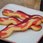 BaconCookies