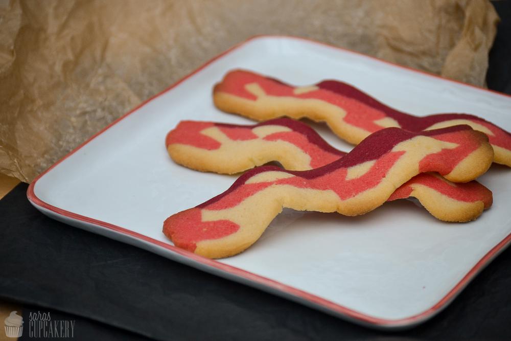 BaconCookies