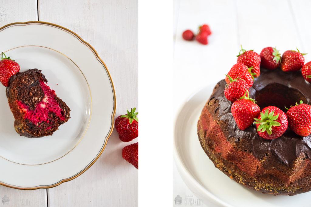 ErdbeerMarmorkuchen035CSaraBertram