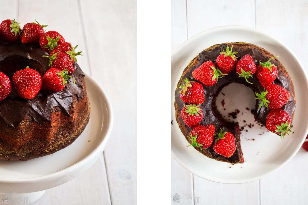 ErdbeerMarmorkuchen037CSaraBertram