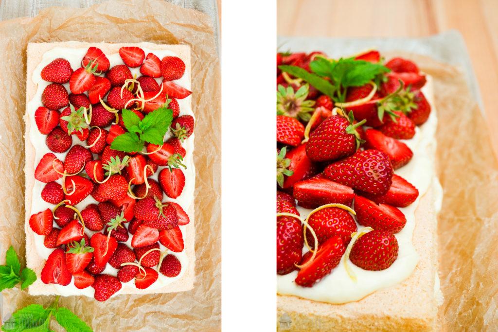 Erdbeerbiskuit107CSaraBertram