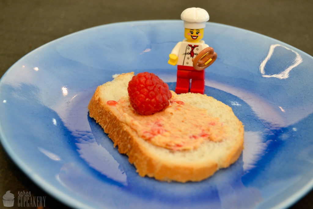 FoodBlogDays007CSaraBertram