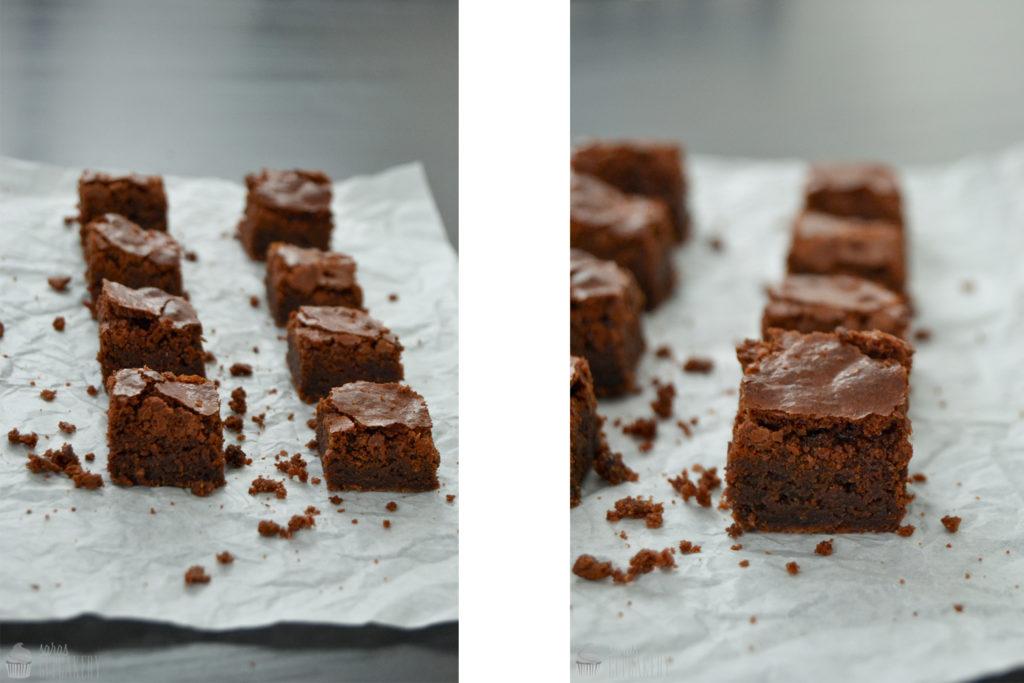 Brownies092CSaraBertram