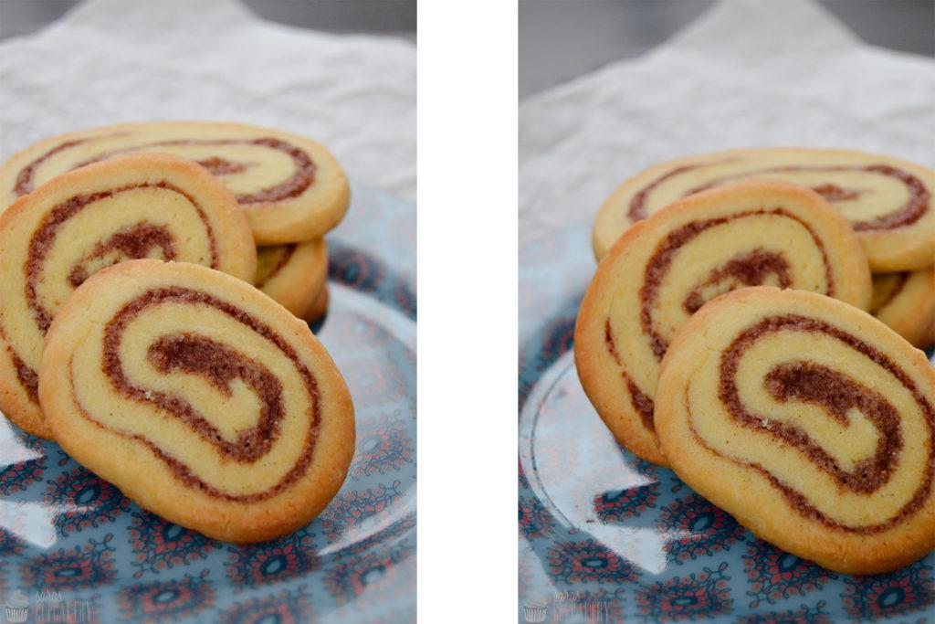 CinnamonSwirlCookies014CSaraBertram