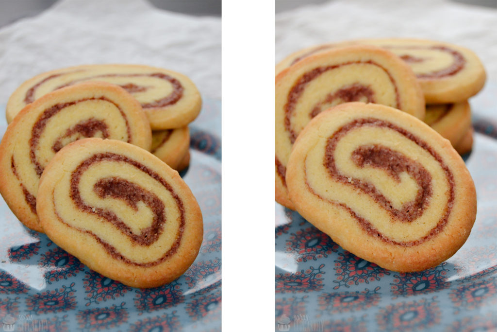 CinnamonSwirlCookies015CSaraBertram
