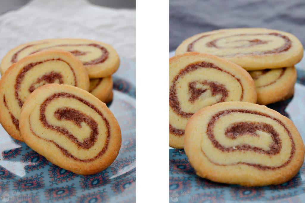 CinnamonSwirlCookies016CSaraBertram