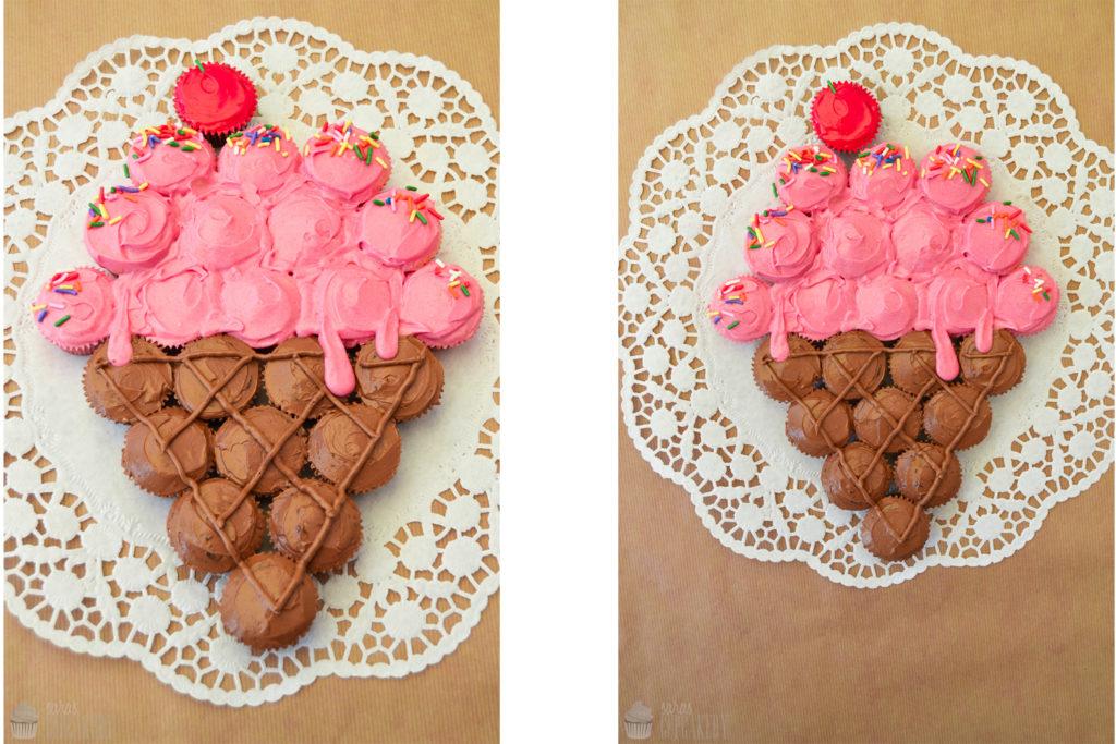 EisCupcakes027CSaraBertram
