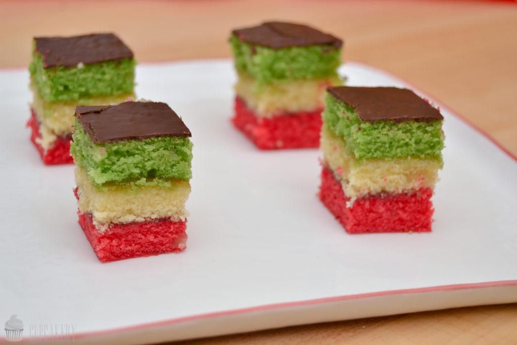 Rainbowcookies010CSaraBertram