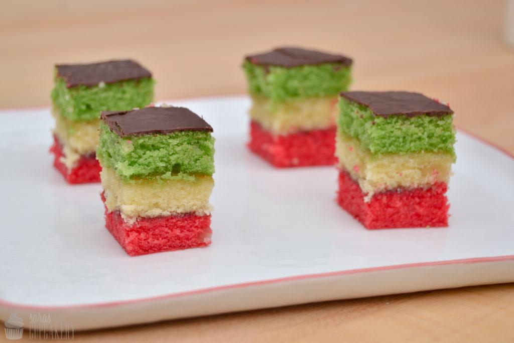 Rainbowcookies020CSaraBertram