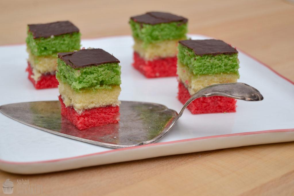 Rainbowcookies028CSaraBertram
