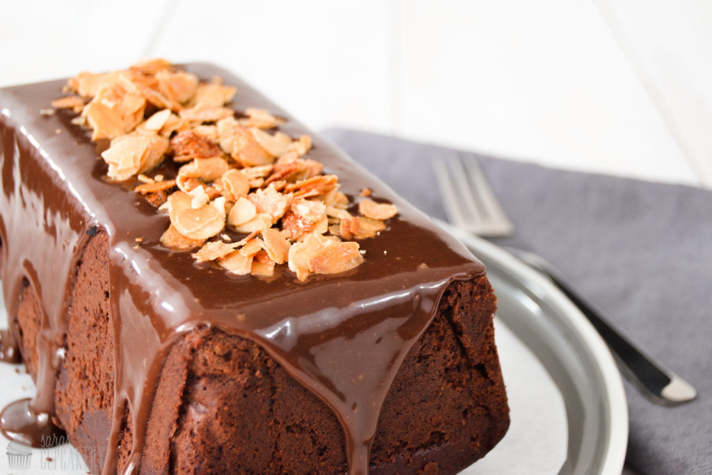 Schokoladenkuchen028CSaraBertram