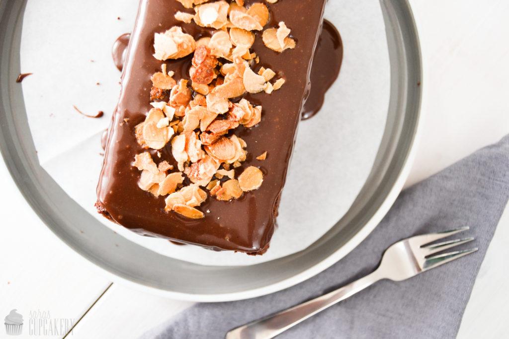 Schokoladenkuchen049CSaraBertram
