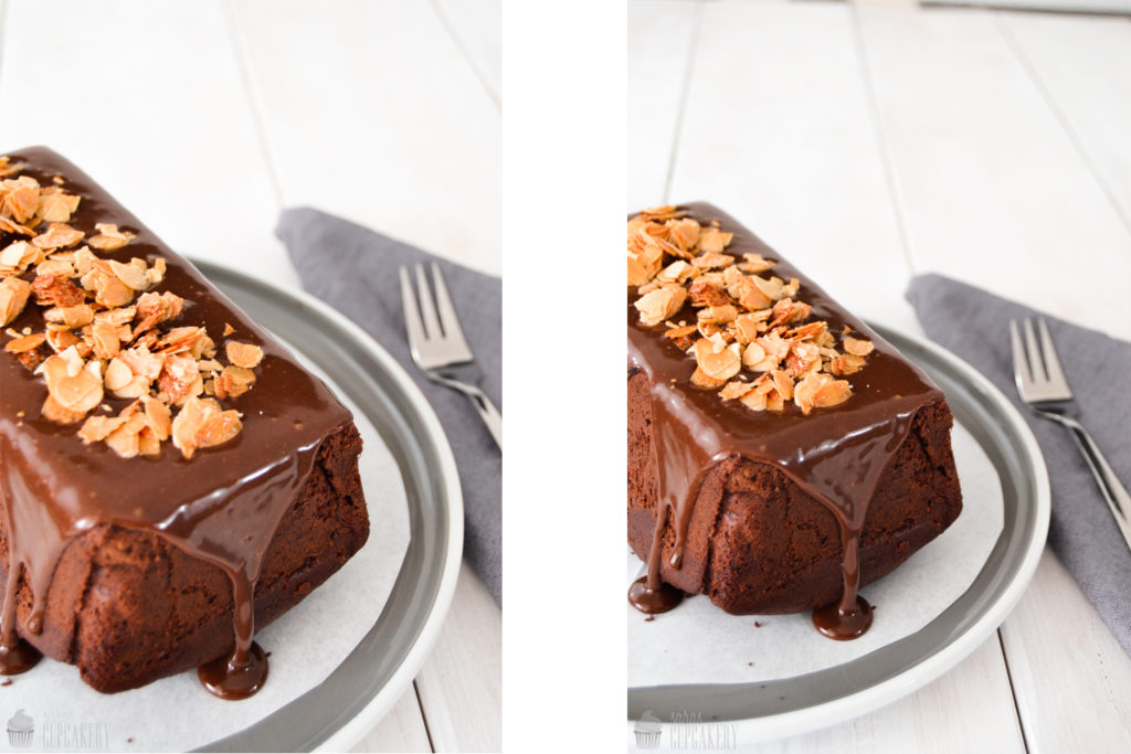 Schokoladenkuchen050CSaraBertram