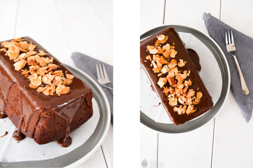 Schokoladenkuchen052CSaraBertram