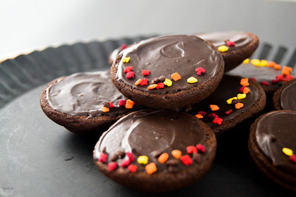 SchokoladenAmerikanermitNutellaGlasur020CSaraBertram
