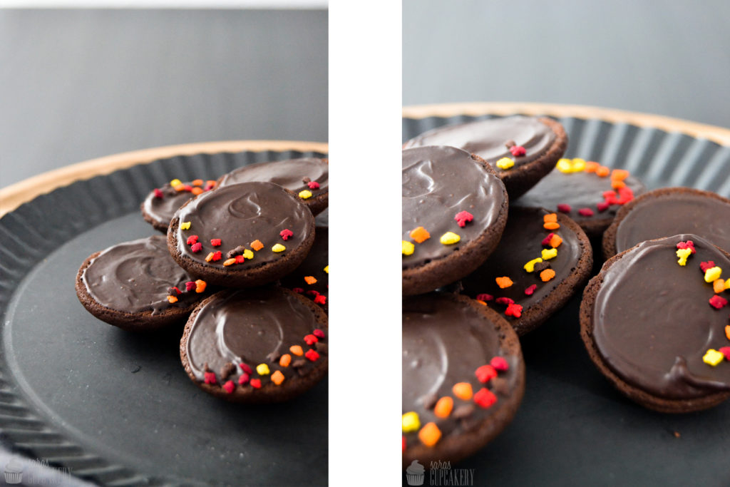 SchokoladenAmerikanermitNutellaGlasur045CSaraBertram