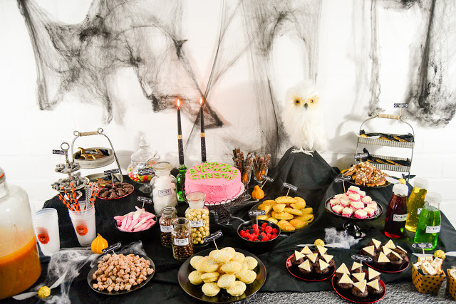 HarrypotterCandyTable008CSaraBertram