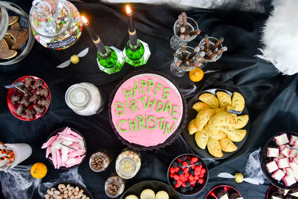 HarrypotterCandyTable102CSaraBertram