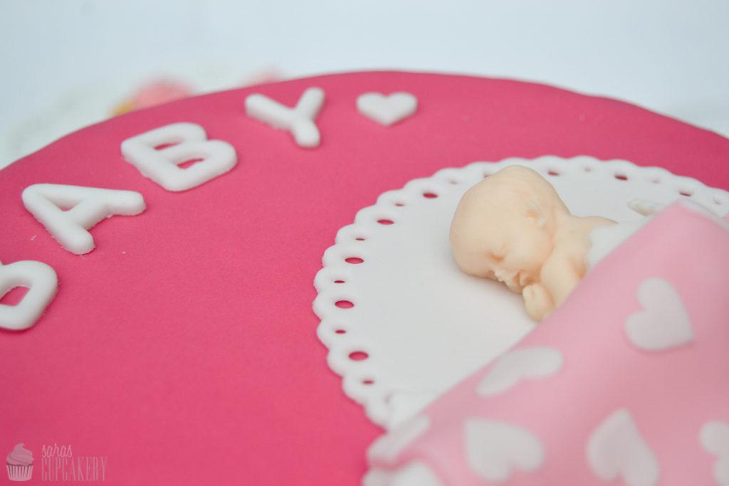 BabyCandyTable062CSaraBertram