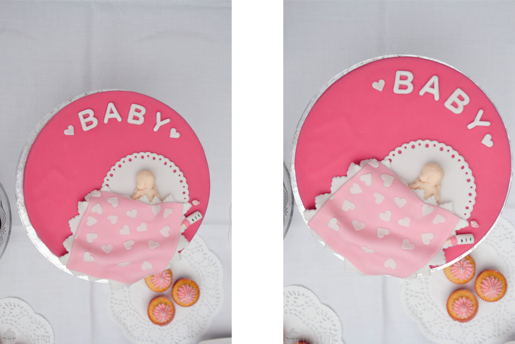 BabyCandyTable068CSaraBertram