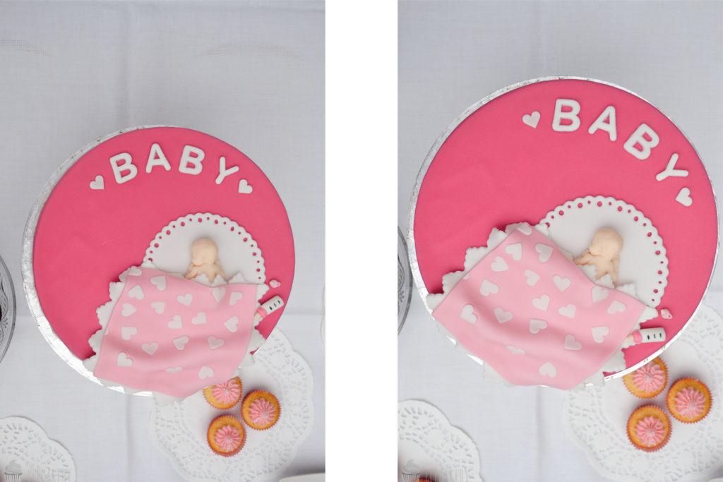 BabyCandyTable068CSaraBertram