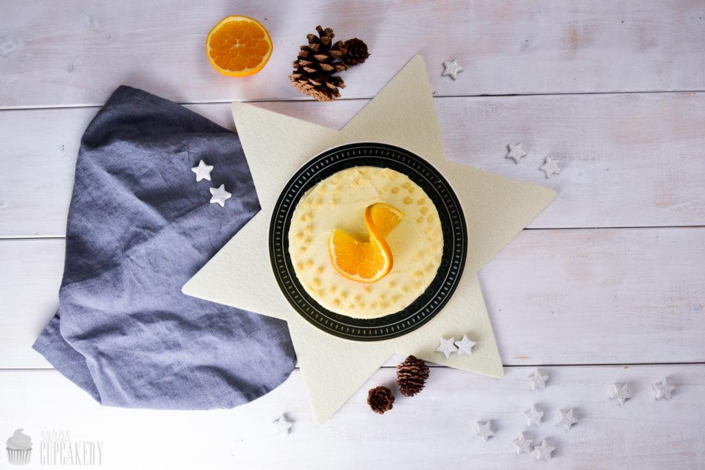 OrangenMarzipanTörtchen012CSaraBertram
