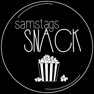 samstagssnack_logo_fertig