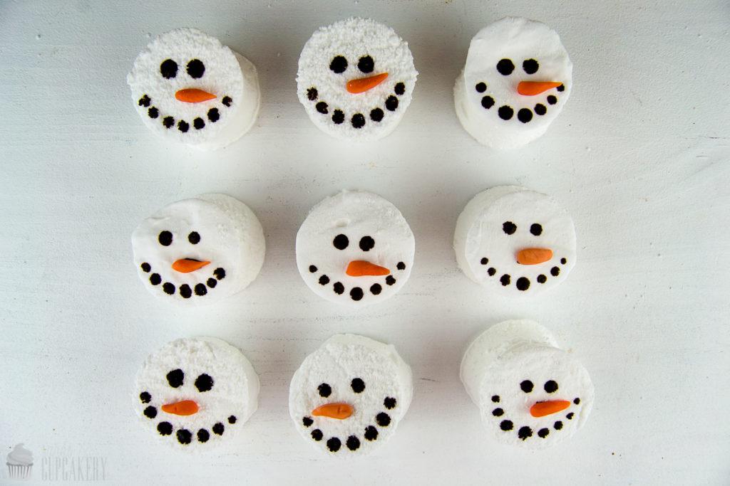 SchneemannMarshmallows053CSaraBertram