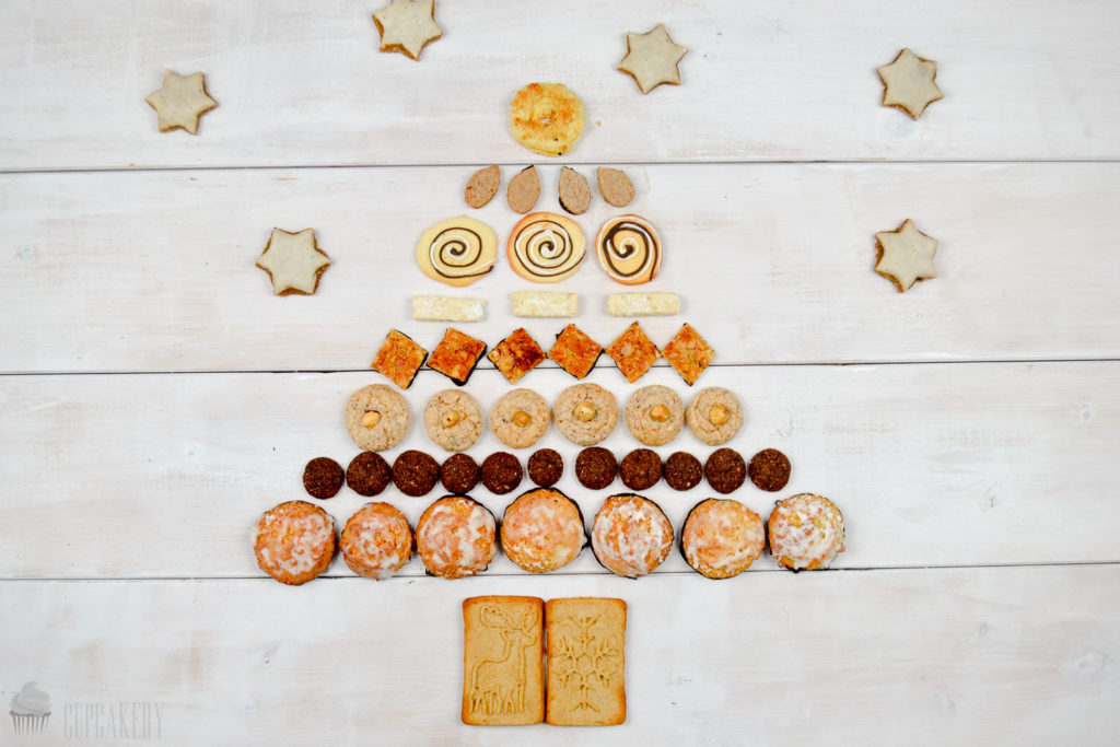 Weihnachtsplätzchen2015003CSaraBertram