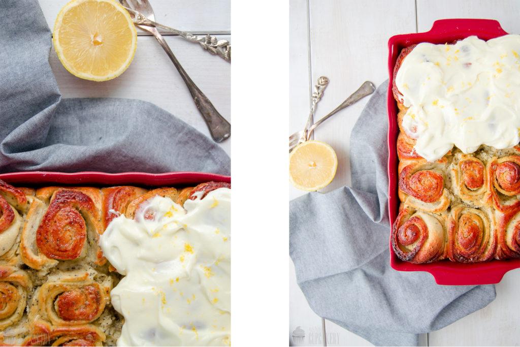 Mohn-ZitronenSchnecken043CSaraBertram