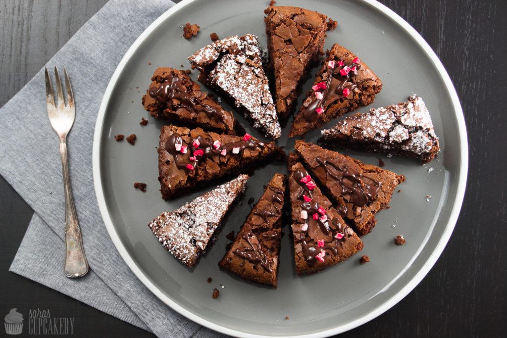 SchokoladenkuchenOhneMehl026CSaraBertram