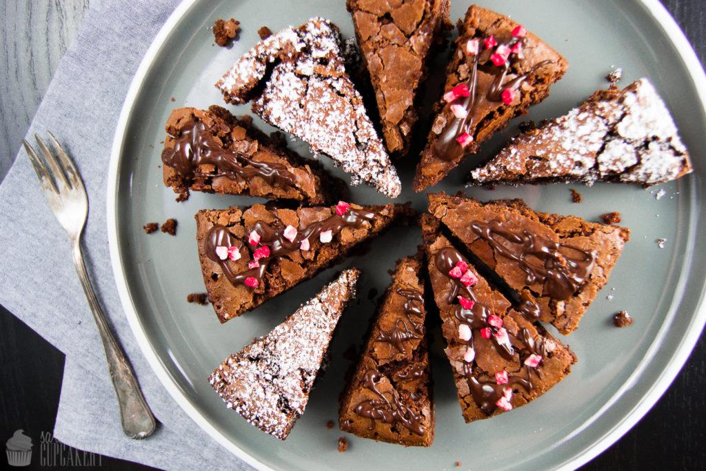 SchokoladenkuchenOhneMehl043CSaraBertram