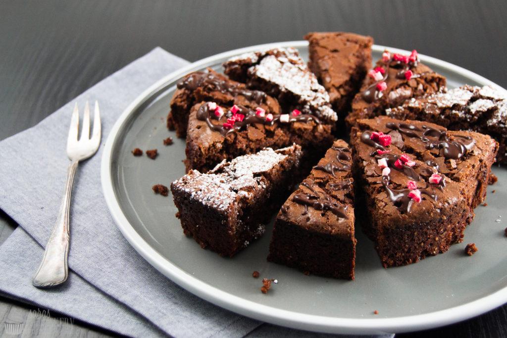 SchokoladenkuchenOhneMehl083CSaraBertram