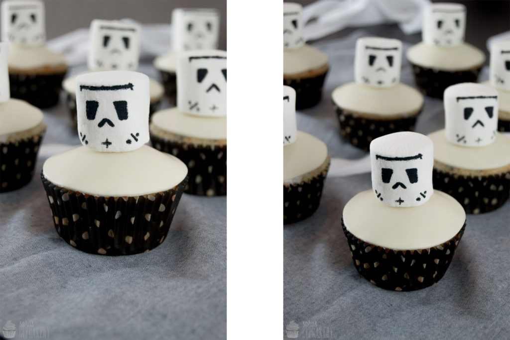 Stormtrooper052CSaraBertram