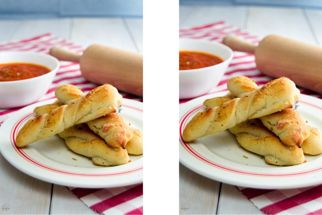 ItalianPizzaBreadSticks079CSaraBertram