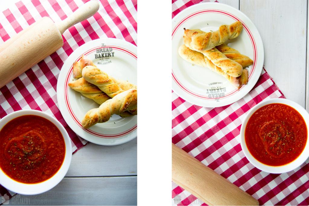 ItalianPizzaBreadSticks081CSaraBertram