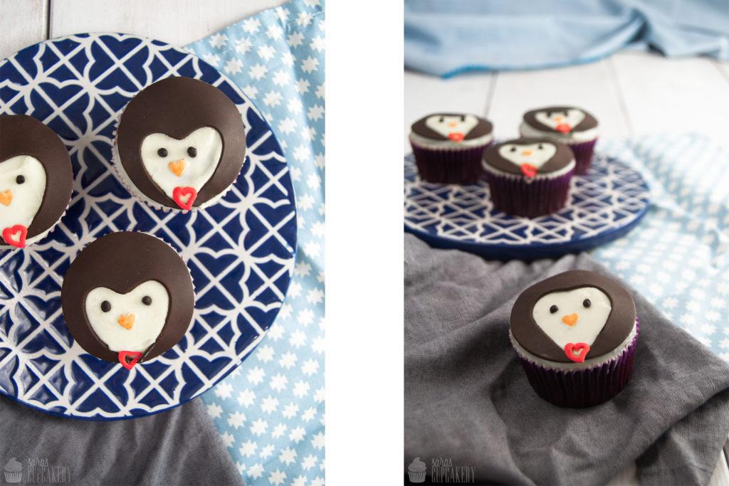 ValentinstagPinguinCupcakes056CSaraBertram