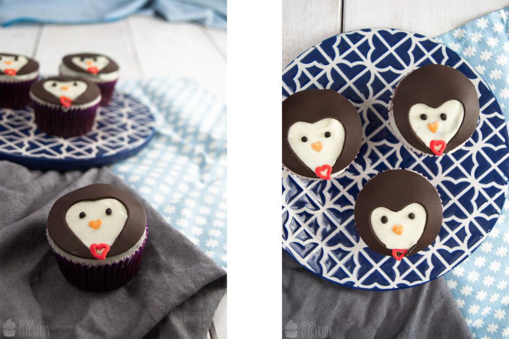 ValentinstagPinguinCupcakes057CSaraBertram