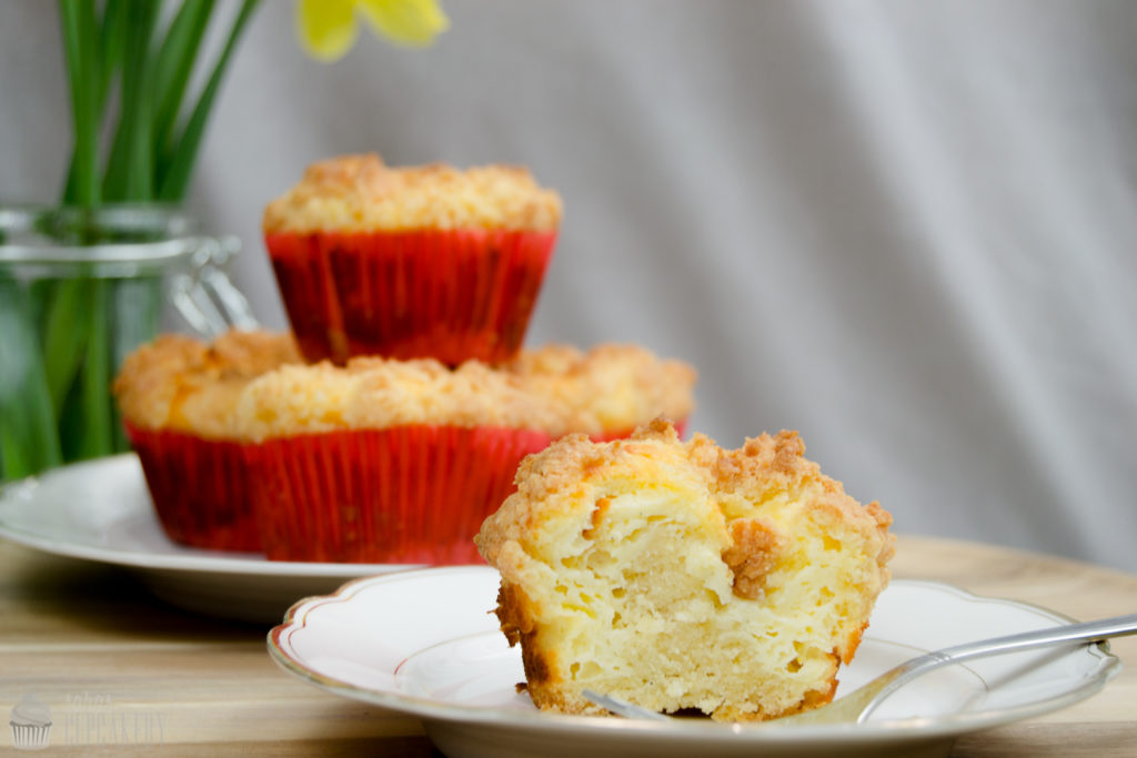 Cheesecake To Go Saras Cupcakery