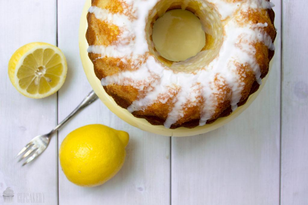 Zitronengugl001CSaraBertram